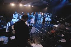 15 lecie Young Voice - Nowy Sącz 2019
