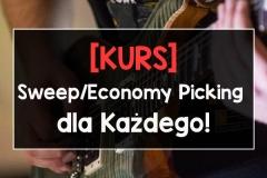 sweep_economy
