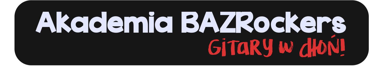 Bartosz BazOk Zelek